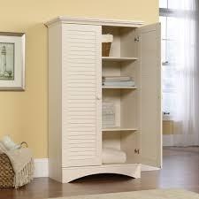 white kitchen storage cabinets. storage cabinet white kitchen cabinets a