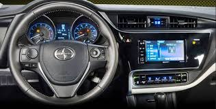 2018 scion xd. simple 2018 2018 scion xd specs rumor and release date  stuff to buy pinterest  xd cars in scion xd