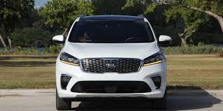Kia Talks About A Possible Pickup Truck | AutoMoto Tale