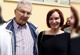 Deniz Baykal'ın kızı Aslı Baykal yeni parti mi kuracak? CHP bölünecek  iddiasıyla ilgili açıklama - Haberler