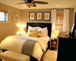Dark Cozy Bedroom 5 Ways To Have A Cozy Bedroom Dark Cozy Rooms
