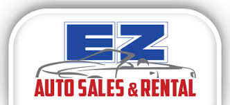Used Car Warranties | Extended Service Contracts | Ez Auto Sales