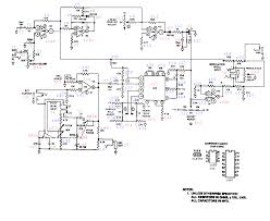 wiring diagram ring main circuit images mesa boogie subway blues further electric fan relay wiring diagram