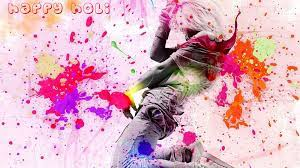 Holi Images For Whatsapp Dp Profile ...