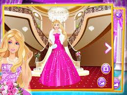 beautiful bride dressup 9 screenshot 10