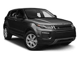 land rover 2014 lr4 black. 7500 miles per year 030c excess mileage charge 36 months on above average approved 700 credit through land rover financial group 2014 lr4 black