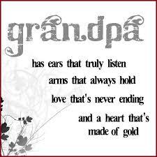 Grandpa Quotes So True Grandparents Sayings And Stuff Impressive Grandpa Quotes