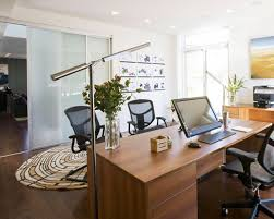 office room dividers. Sliding Glass Room Divider Home Office Dividers