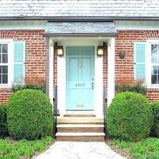 front door colours for red brick house door colors for red brick house brick house door color best front door colors for red front door colours red brick