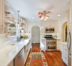 Kitchen Ceiling Fans With Lights Kitchen Kitchen Ceiling Fans Inside Astonishing Ceiling Fans For