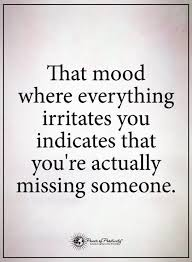 Quotes About Missing Someone Mesmerizing Top 48 Missing Someone Quotes And I Miss You Positive Quotes