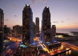 <b>Grosvenor House</b> Hotel and Apartments, Dubai – Updated 2021 ...