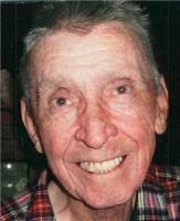 JAMES CARPENTER Obituary - Colonial Heights, Virginia   Legacy.com