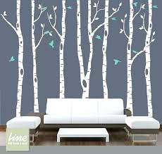 owl tree wall decal target together with birch tree wall decal wall decals target australia dgn