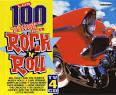 Exitos del Rock 'N Roll