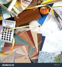 virtual office tools. Virtual Office Tools For A High Margin Practice Interior Designer Amazing Design