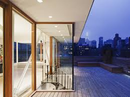 Nyc Penthouses For Parties New York City Venues Attendees Will Love