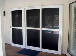 exterior sliding glass doors with blinds. full size of door design:popular displaying images for panel sliding glass patio doors and large exterior with blinds o