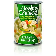 en dumplings