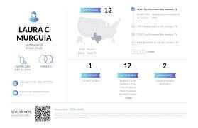 Laura C Murguia, (281) 997-7714, 11427 Cecil Summers Way, Houston, TX |  Nuwber