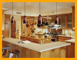 unique kitchen lighting fixtures. Kitchen Hanging Lamps In Awesome Furniture Unique Pendant Lighting Fixtures Amusing Image For L
