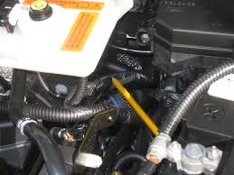 ford transit forum bull view topic need help modified wiring image