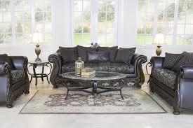 Furniture Mor Furniture Locations Mor Furniture Locations s