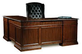 office world desks. Old World Walnut CEO Office Furniture High End Leather Desk Chairs Desks