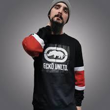 <b>Ecko Unltd</b>