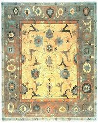 tommy bahama bath rug bathroom rugs area rugs rugs area rugs amazing area rugs brown 9 tommy bahama bath rug
