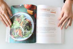 cooking in season book by sch design co recipe book design cookbook