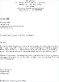Email Job Application Cover Letter Email Covering Letter Template