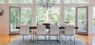 raleigh interior design interior design raleigh20 design
