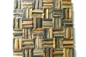 3 d rustic tiles wooden wall tiles rustic wall covering