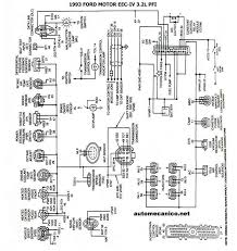 ford courier wiring diagram radio images diagrama sistema electrico honda civic 98 diagrama sistema electrico