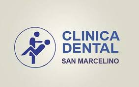 Clinica-Dental ...