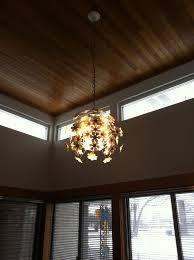 verandah lighting. Flower Power Light Fixture - Along The Verandah Lighting