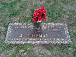 Joseph Wallace Coffman (1921-1997) - Find A Grave Memorial