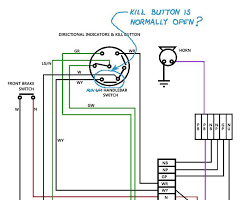 wiring diagram for boat kill switch the wiring diagram wiring diagram for perko battery kill switch wiring wiring diagram
