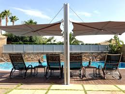 full size of wall mount a blue wall mounted outdoor umbrella holder 10 ft patio wall