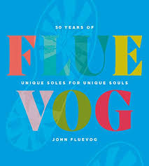 John Fluevog Size Chart Fluevog 50 Years Of Unique Soles For Unique Souls