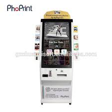 Are Vending Machines Profitable Classy Vending Machine Profit Vending Machine Profit Suppliers And