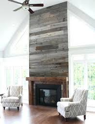 wood mantel shelf how to install wood mantel on stone fireplace fireplace mantel shelf ideas faux