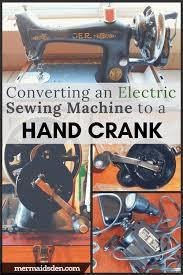 Sewing Machine Handwheel Won T Turn Forward