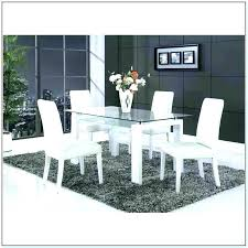 rooms to go kitchen table set rooms to go dining chair rooms to go kitchen tables