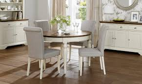 large size of kitchen round dining table for 6 dimensions extension dining table seats 12