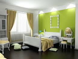 Winsome Inspiration Schmales Schlafzimmer Langes Einrichten Tipps