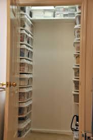 Living Room Closet Master Bedroom Closets Ideas Closet Doors Design Ideas And