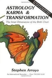 11 Best Good Astrology Books Images Astrology Books Best