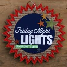 friday night lights essay can you write my essay friday night lights